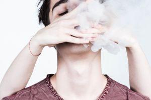 Cigarrillo electrónico con Viagra: la FDA advierte que es peligroso