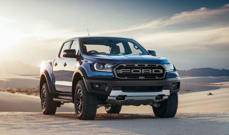 Qué modelos nuevos trae cada marca de autos en 2019 en Estados Unidos