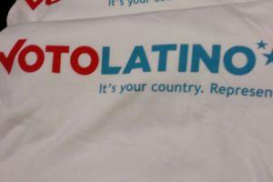 El voto latino, del desdén a la apatía y la tragedia