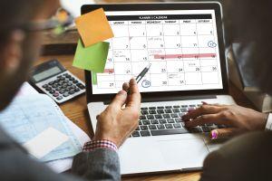 En la lista de deseos: una semana laboral de cuatro días