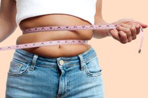 ¿Es efectiva la cirugía para quitar el exceso de piel y flacidez del abdomen?