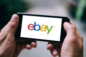 Atrapan banda de criminales que vendía autos falsos en eBay