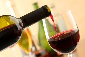 Tips increíbles para cocinar con vino