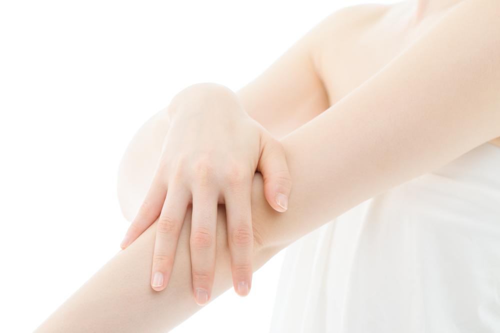 ¿Cómo cuidar mejor de las zonas más delicadas y sensibles de nuestro cuerpo?