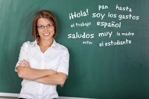 Letras: Los bemoles del lenguaje inclusivo