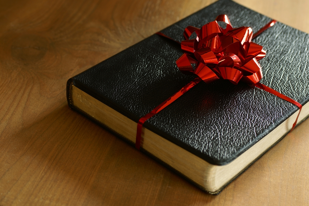 Los mejores 5 regalos para las personas religiosas