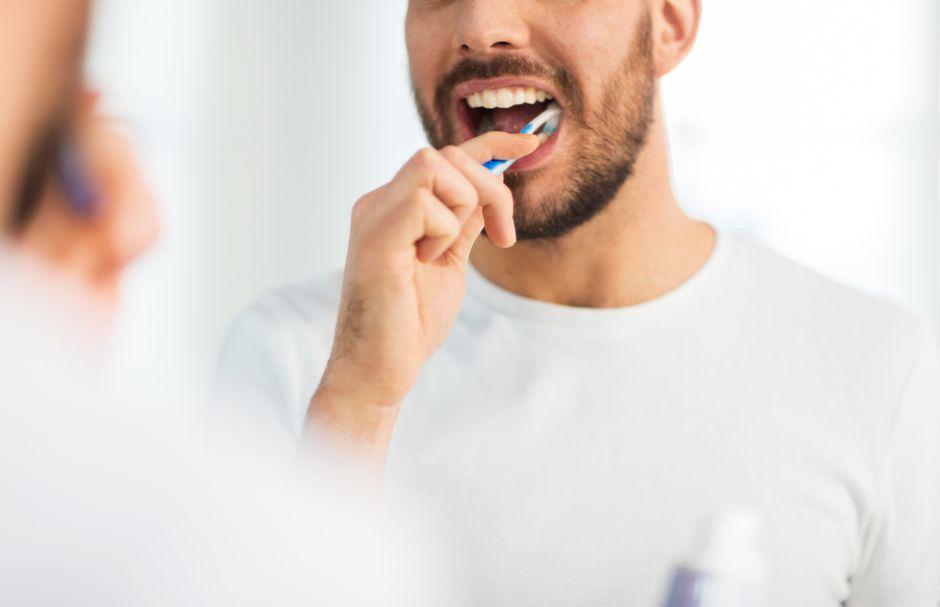Los mejores 5 cepillos para evitar infecciones en la boca