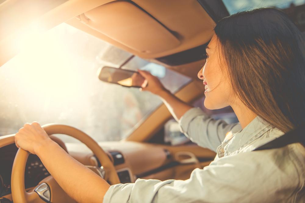 Los mejores 4 accesorios para viajar con seguridad en un auto