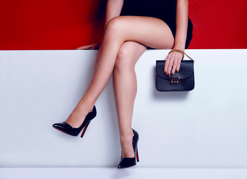 5 Tipos De Zapatos Para Mujer Que Te Harán Lucir Más Elegante La Opinión