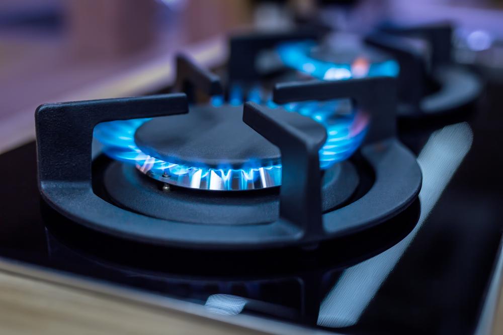 Las mejores 4 estufas de gas para que puedas cocinar aún cuando se te va la electricidad en el hogar