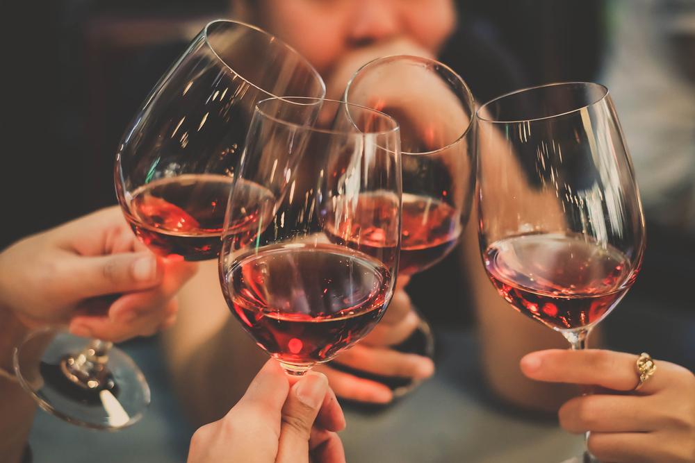 10 regalos que les encantarán a los amantes del vino