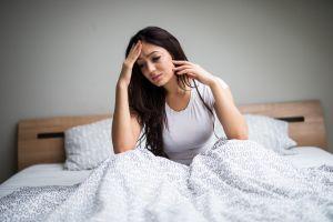 ¿Es posible morir de Lupus?