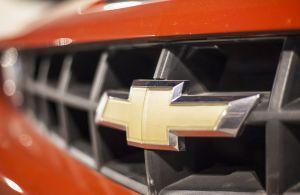 El Chevrolet Camaro 2019 llegó para opacar a la competencia