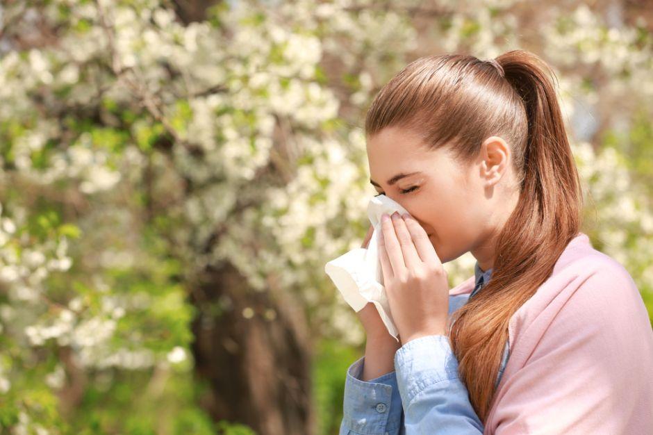 Conoce las 4 enfermedades respiratorias más comunes