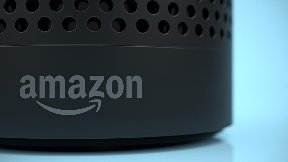 5 electrónicos de Amazon que después de tenerlos nunca querrás dejar de usarlos