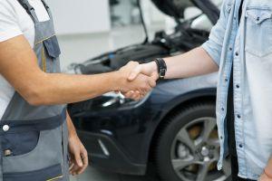 No importa si es un auto nuevo o usado: antes de comprar, checa estas 6 cosas