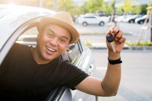 5 consejos antes de comprar un auto usado