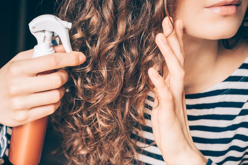8 productos que harán que el rizado de tu cabello sea mucho más fácil de hacer