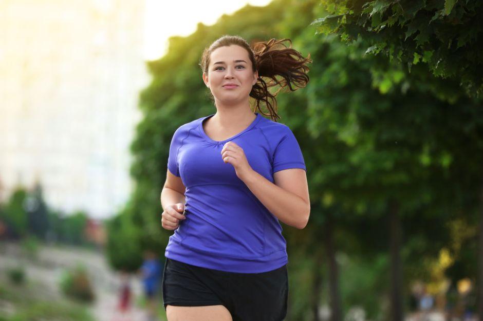 Conoce la dieta más sana y efectiva para perder 5 kilos