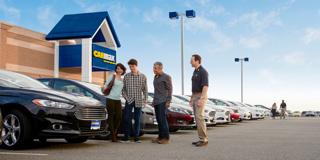 ¿Qué hace a Carmax el sistema favorito para la compra y venta de autos usados?