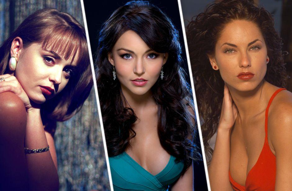 Televisa revivirá clásicos de telenovelas con 'Fábrica de Sueños'