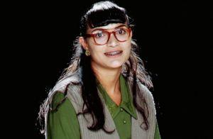 Ana María Orozco, la 'Betty, la fea' original, habla de 'Betty en NY' de Telemundo