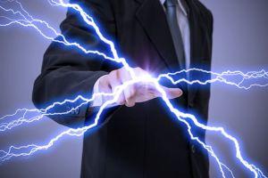 5 inventos revolucionarios que pueden ayudar a producir energía en las ciudades
