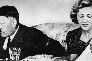 Margot Wölk, esta mujer que arriesgaba su vida probando la comida de Hitler