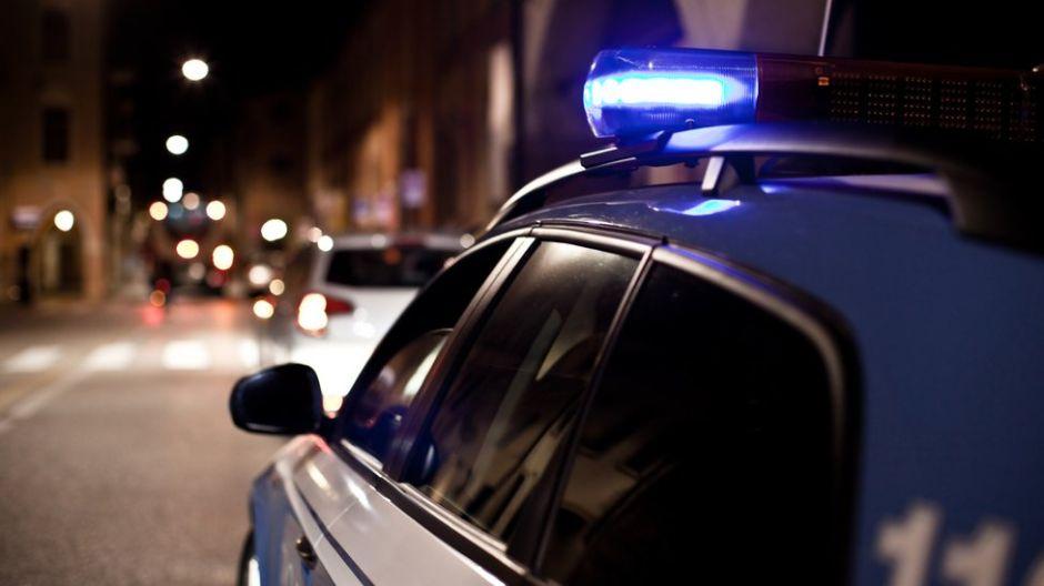 El ladrón que atraparon en Italia gracias a un nuevo algoritmo para predecir delitos