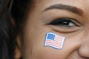 Por qué llegan cada vez menos estudiantes extranjeros a Estados Unidos