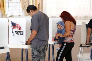 Cámara aprueba un proyecto de ley para proteger las elecciones de interferencia extranjera