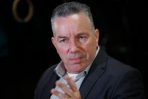 El Sheriff de Los Ángeles reinstala logo que ofende a la comunidad hispana