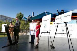 """California rompe récord de inscripciones a """"Obamacare"""" para 2021"""