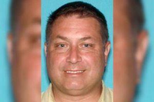 Más cargos contra hermano por masacre familiar y casas incendiadas en Nueva Jersey