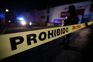 Encuentran un cráneo humano en el Estado de México