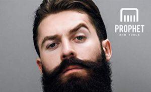 Lo que hace tener barba a un hombre y no sabías hasta ahora