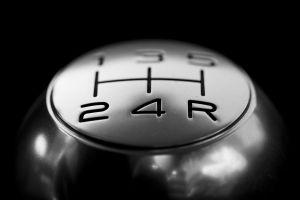 39 buenos autos que puedes conseguir con transmisión manual este 2019 en Estados Unidos