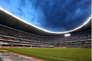 Fin de una era: El Estadio Azteca cambiaría de nombre por crisis causada por la pandemia