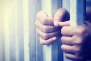 Un hombre de California fue liberado tras cumplir 15 años por un crimen que no cometió
