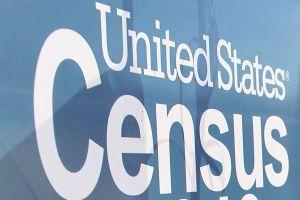 Organizaciones temen un mal conteo si se agrega pregunta de ciudadanía en el Censo 2020