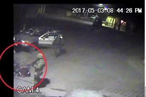 Liberan a militar acusado de ejecución extrajudicial en Plamarito, Puebla