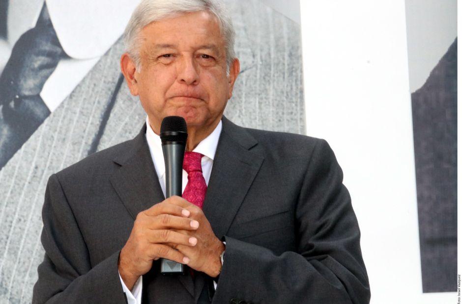 Políticos y líderes de LA viajan a México a la toma de posesión del nuevo presidente
