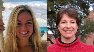Autoridades identifican a pistolero y víctimas de tiroteo en estudio de yoga en Florida
