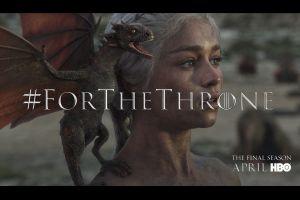 'Game of Thrones' confirma fecha de estreno de temporada final