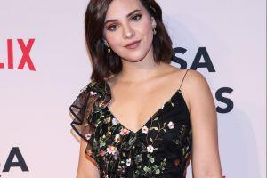 Sheryl Rubio, actriz de La Casa de las Flores, estalla en contra de su ex pareja en Twitter