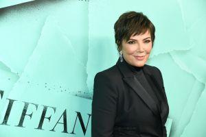¿Quién es su hija favorita? Kris Jenner impacta con insólita revelación