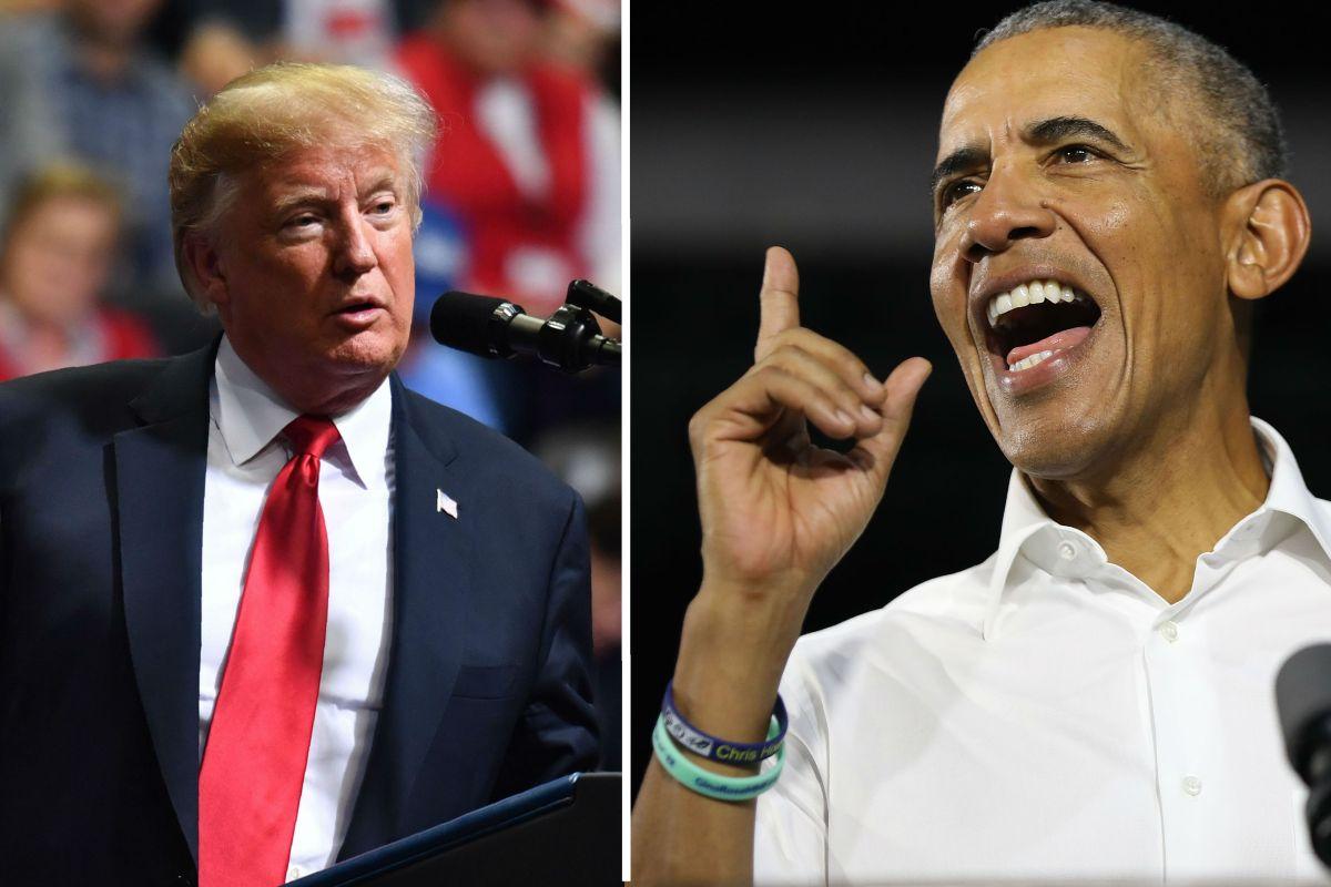 Obama vuelve a denunciar la política del terror de los republicanos