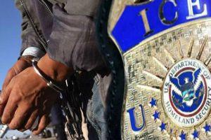 Alertan sobre los dos estados con mayor número de deportados por ICE en 2018
