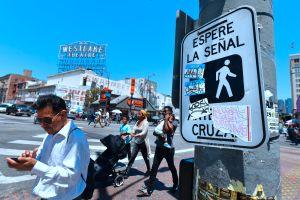 Coronavirus: Los Ángeles aprueba ayuda de $1,000 mensuales para pago de rentas