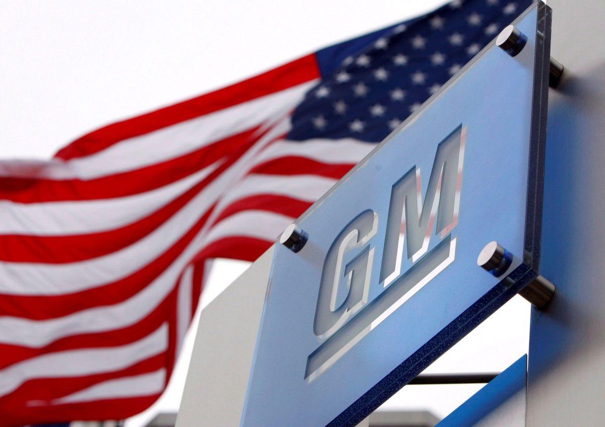 Estas son las mejores marcas de autos en los Estados Unidos